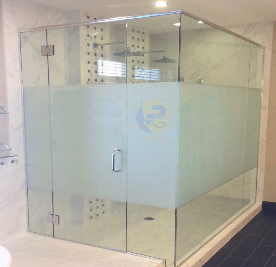 structural frameless glass